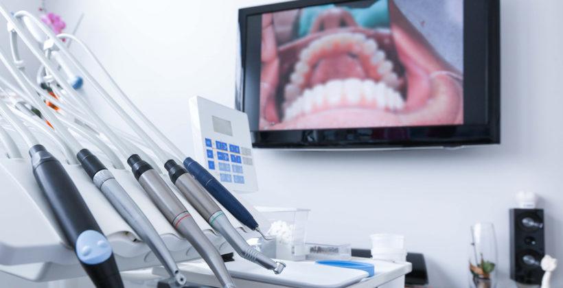 implantologia-computer-guidata-Studio-Odontoiatrico-Emiliani-Roma-Frosinone
