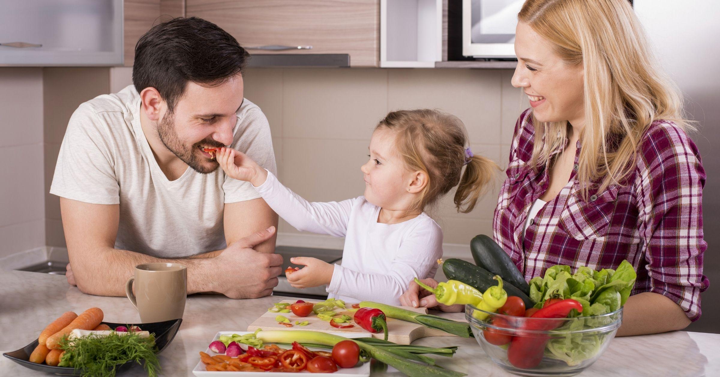 Alimentazione e salute dentale: i cibi che fanno bene ai denti